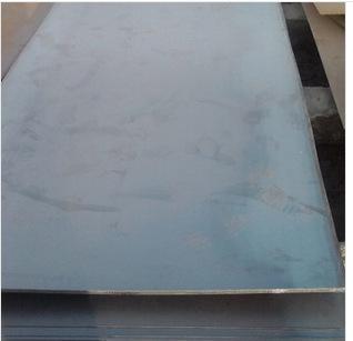北京热轧板带材有哪些分类和技术要求