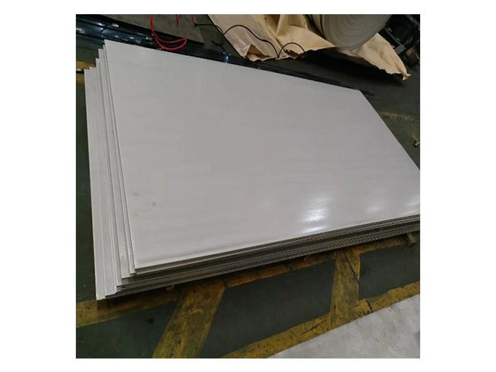 北京不锈钢热轧板教您热轧板带材有哪些分类和技术要求?