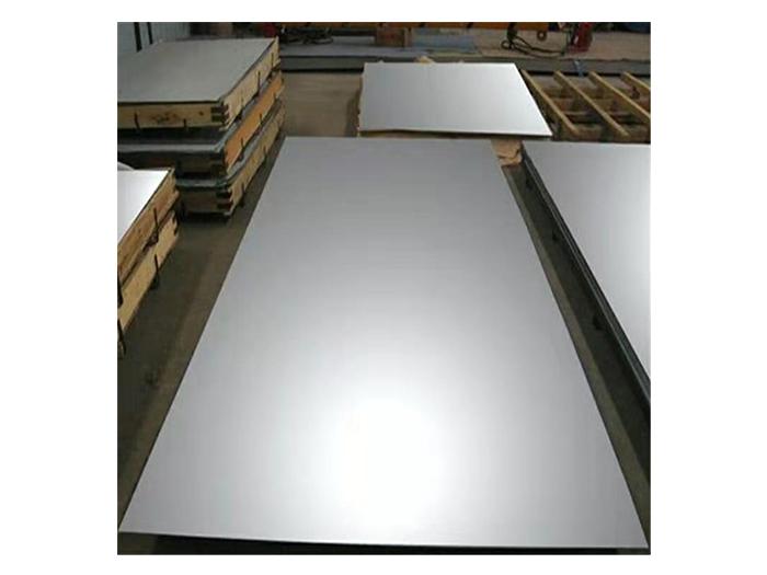 不锈钢水槽为什么生锈不锈钢水槽生锈?