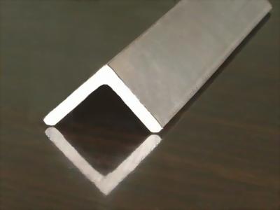 北京不锈钢有哪些材质?揭秘不锈钢各种型号的优点!