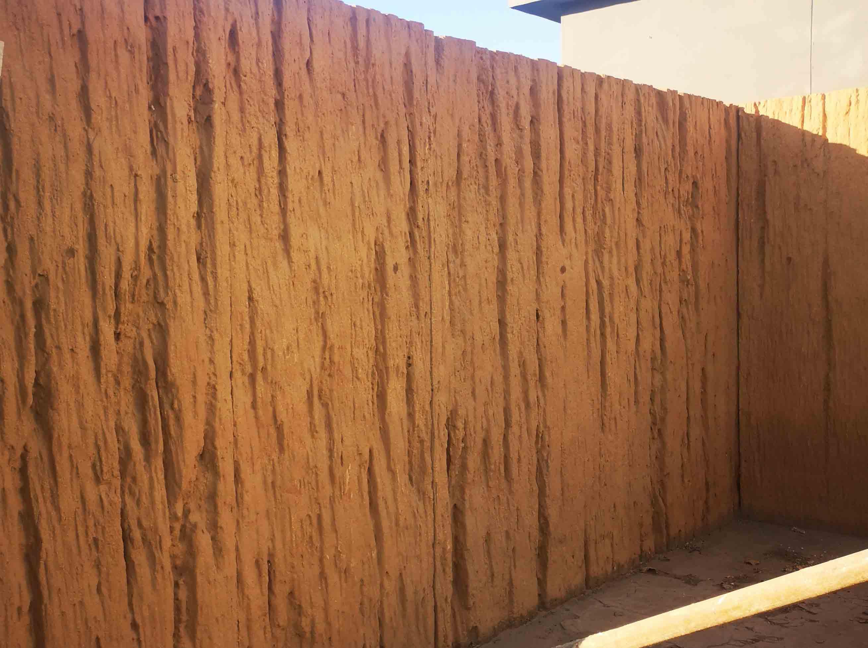 成都装饰混凝土对于原材料的要求可是非常高的