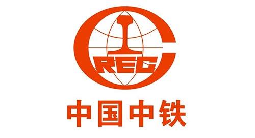 四川室外LED显示屏安装-中国中铁