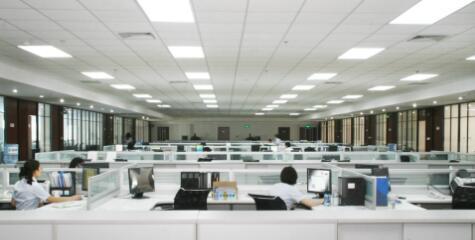 四川LED显示屏告诉您LED面板灯的四种安装方法
