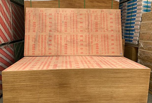 為什么四川阻燃板被使用在了各大建筑建設中?