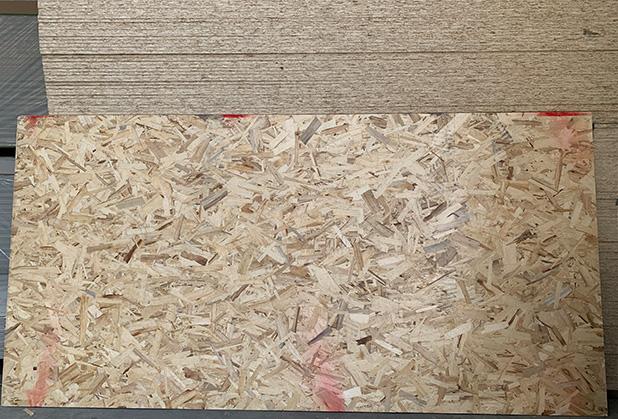 如果你在使用四川歐松板的時候出現了變形是由什么原因造成的?