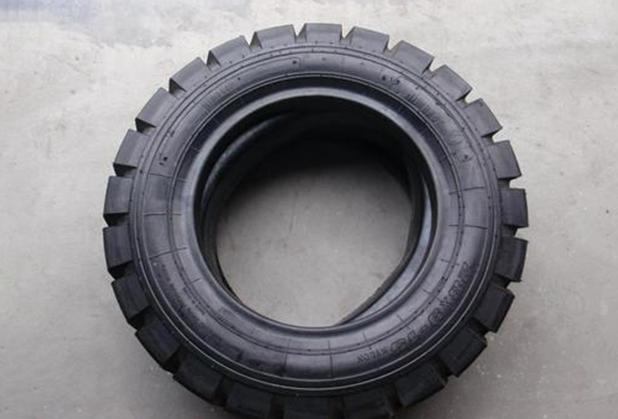 小贴士:防止聚氨酯轮胎磨损的技巧