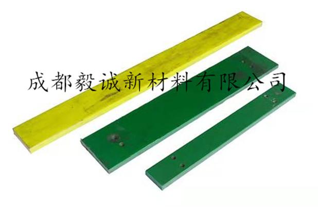 四川聚氨酯链板包胶
