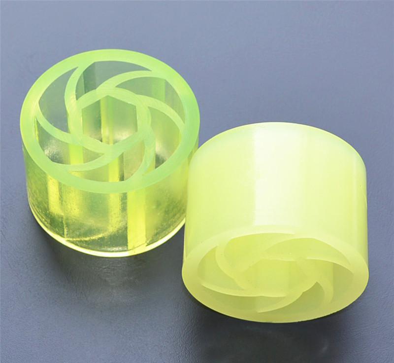 【热点】科学家开发出更绿色的四川聚氨酯材料
