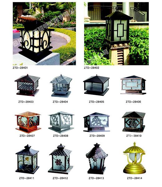 四川壁灯厂家