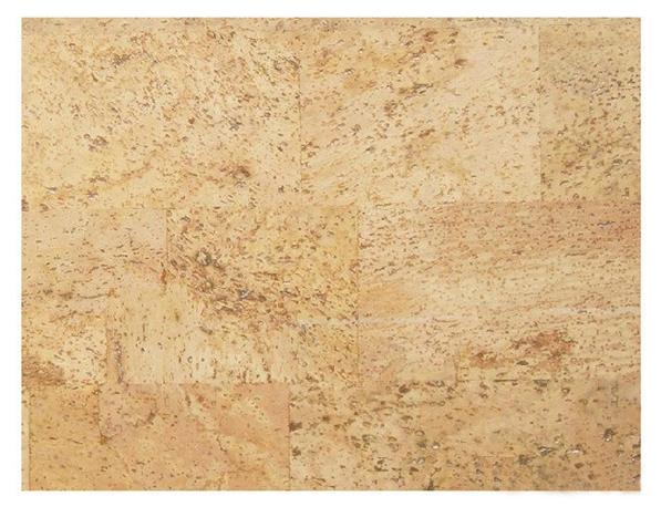 软木地板怎么搭配好 空间搭配是关键