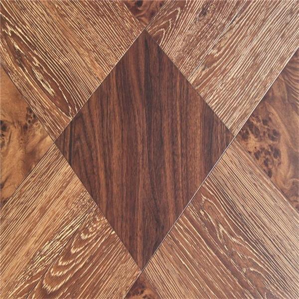 拼花地板有哪些優缺點 一起來看看