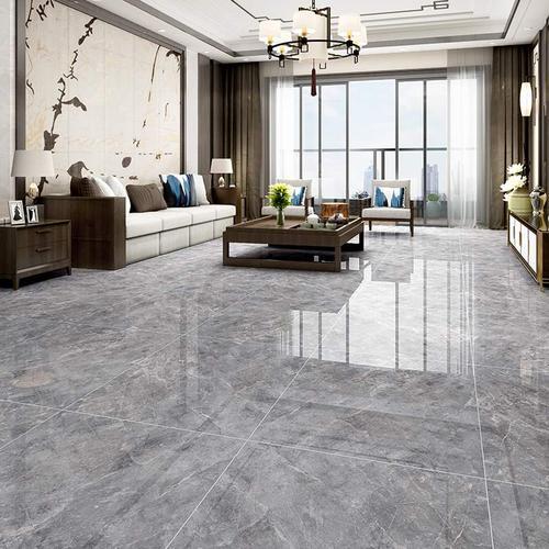 什么是大理石地板磚 大理石地板磚的優缺點解析