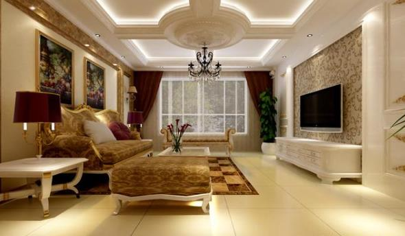 房子裝修多久可以入住?裝修房子的注意事項有什么?