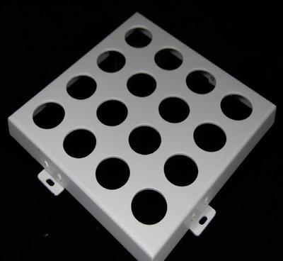 什么是四川铝单板
