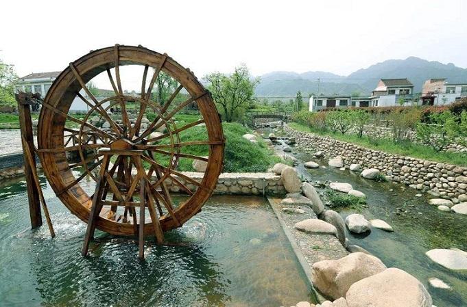 生态河道治理的基本原则和治理要求