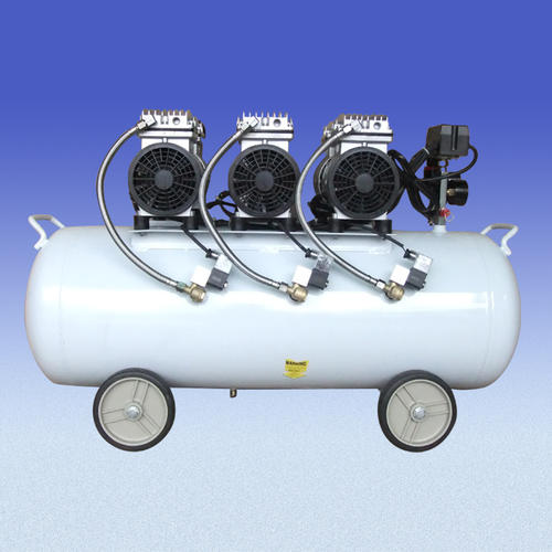 你们等了很久的降低空压机维修保养成本的技巧来了!