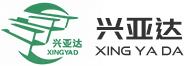 张家口兴亚达铝型材制品销售有限公司