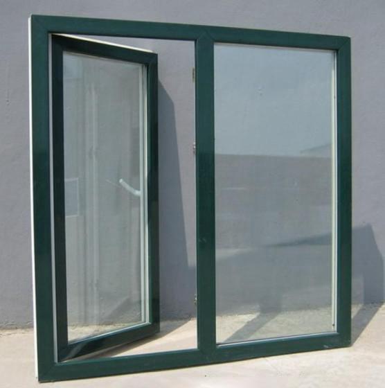 张家口塑钢门窗制作_塑钢门窗厂
