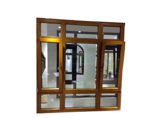 宣化塑钢门窗