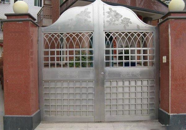 如何选择不锈钢门,选择不锈钢门都需要了解哪些细节?