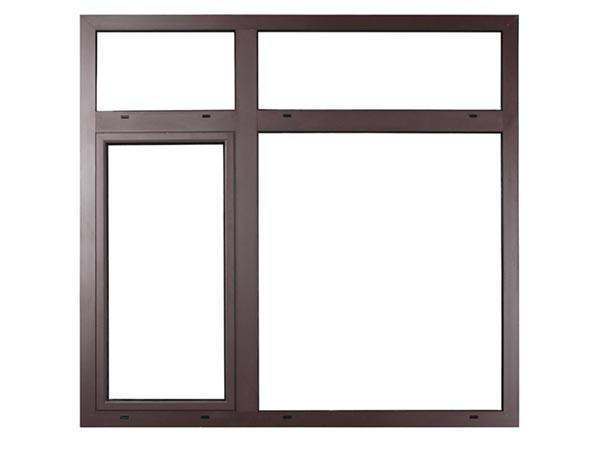 在张家口安装塑钢门窗应该如何保养,都有哪些方法?