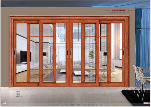 分析在张家口制作塑钢门窗的工艺流程都有哪些?