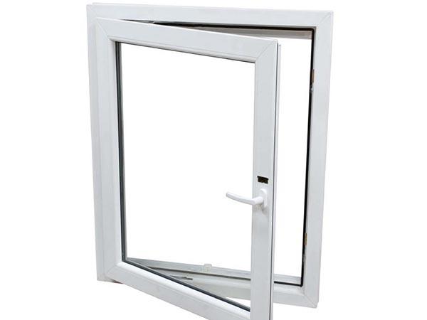 张家口塑钢门窗厂家