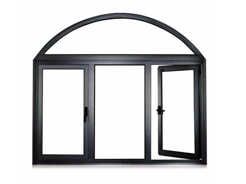 为什么断桥铝门窗的定制周期长,哪些因素会影响断桥铝门窗的定制时间?