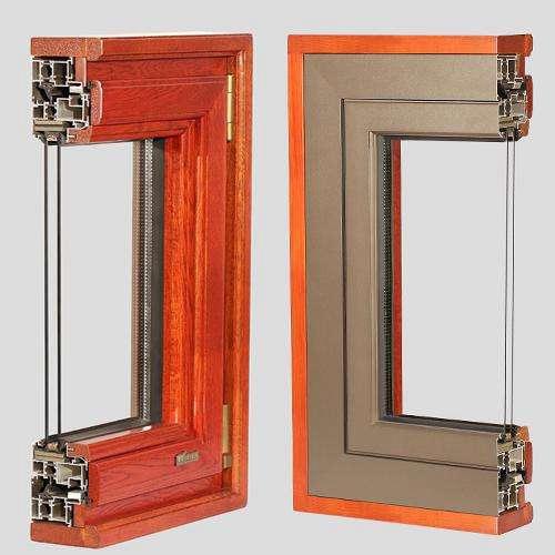 选择木包铝门窗的需要注意的细节都有哪些?