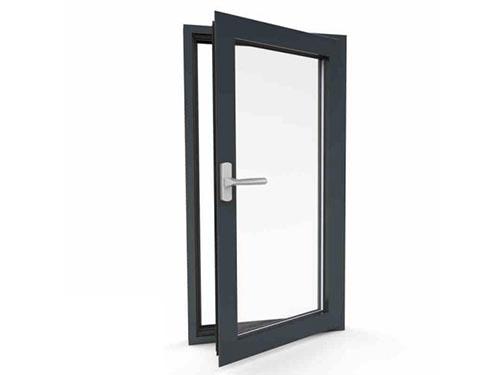 断桥铝门窗的价格计算方式都有哪些,都有哪些不同?
