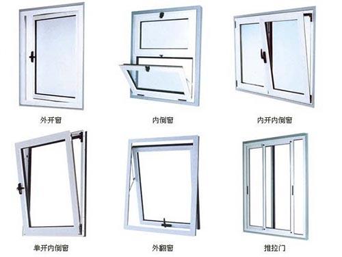 什么样的断桥铝门窗才是符合国标的?