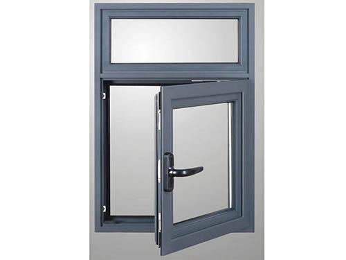 从干湿两种方式来分析断桥铝门窗不同的施工方法都有哪些区别?