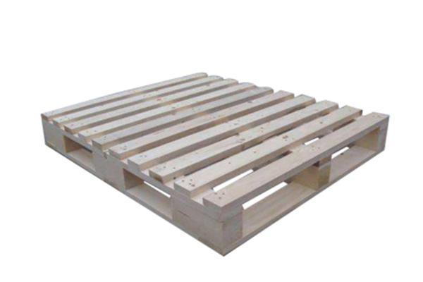 关于木托盘的维护方法你知道吗?托盘厂家告诉您