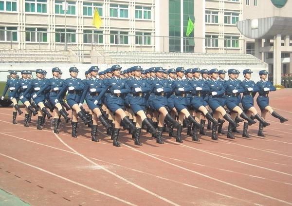 河南省2021年空军招飞初选下月开始