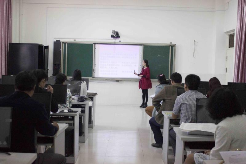 河南省计划遴选100名乡村青年教师,通过培养和奖励相结合的方式