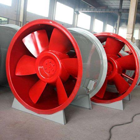 河南玻璃鋼風機廠家