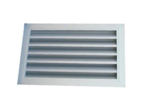 玻璃鋼空調末端產品