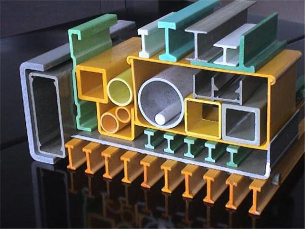 影響玻璃鋼拉擠型材產品的質量的因素有哪些呢?本篇文章告訴您答案