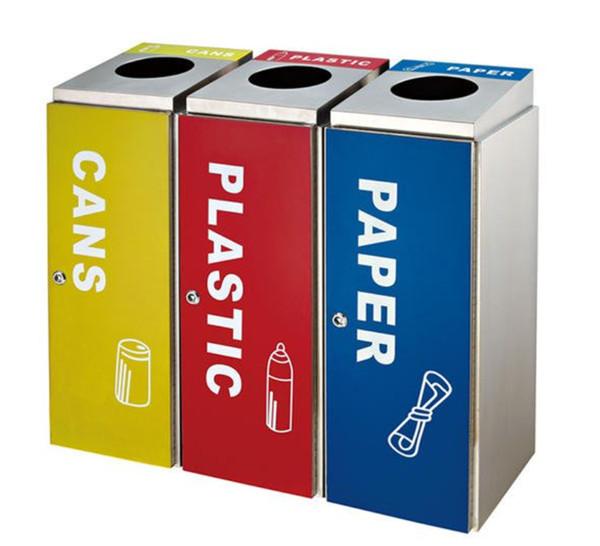 河南分类垃圾桶价格