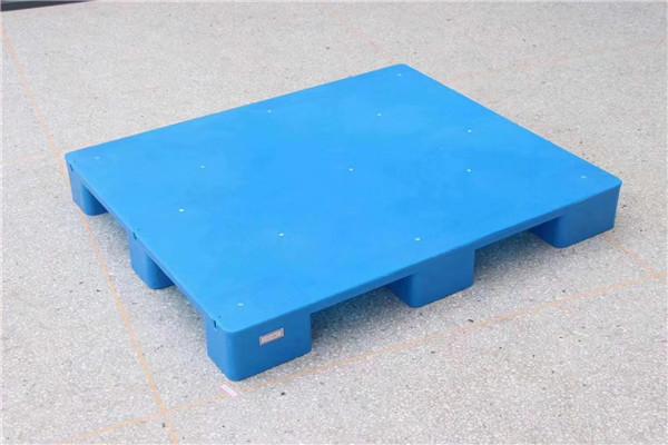 河南塑料托盘