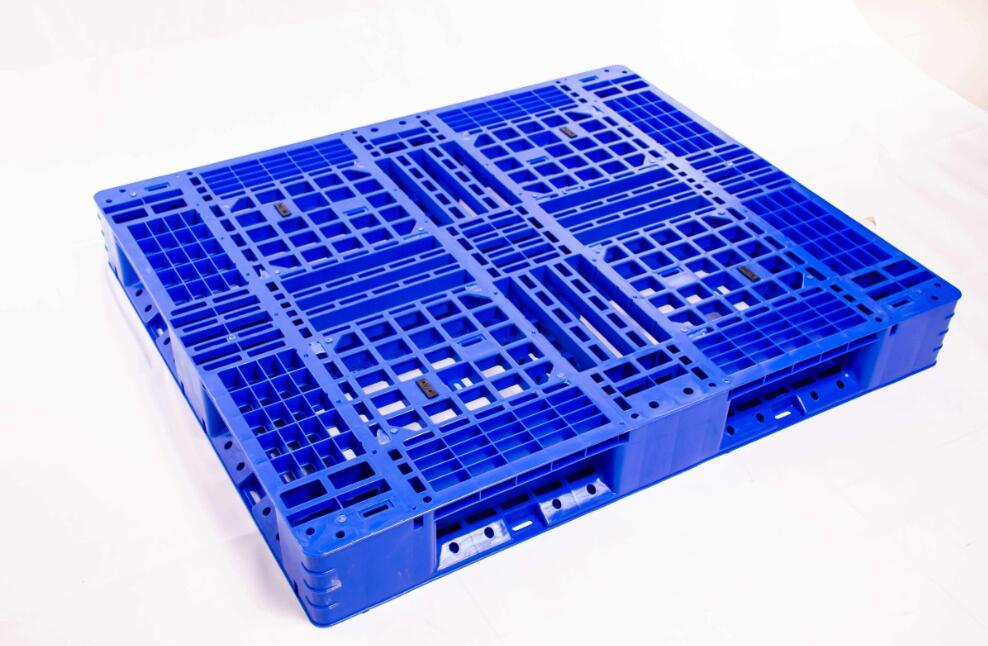 河南塑料托盘日常运用保养小妙招