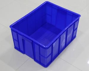 河南塑料托盘的材质、特点都是什么