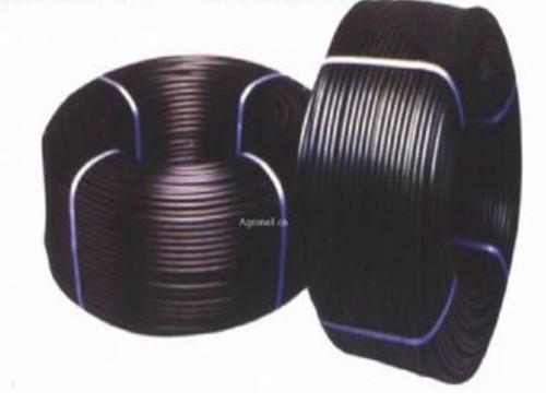 LDPE软管