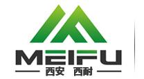 台灣西耐防腐設備有限公司