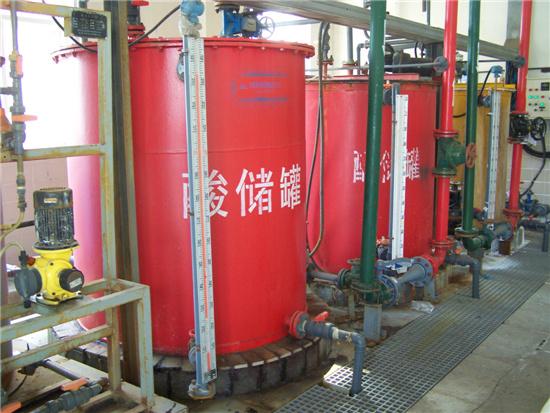 台灣四氟換熱器-客戶評價