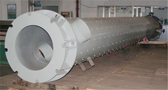 台灣四氟換熱器-鋼襯塑塔器