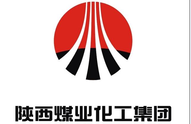 台灣煤業化工團體