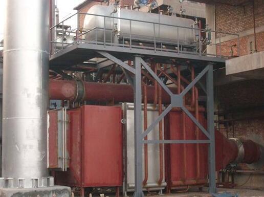 台灣硫酸收受接管設備哪家好