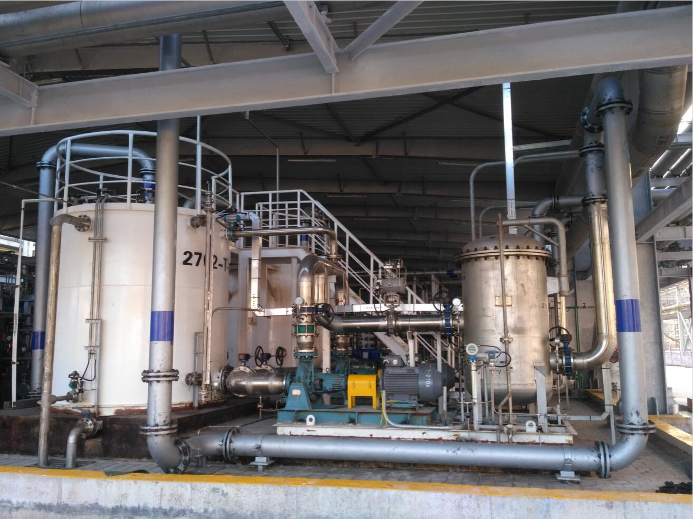 新北硫酸收受接管設立案例