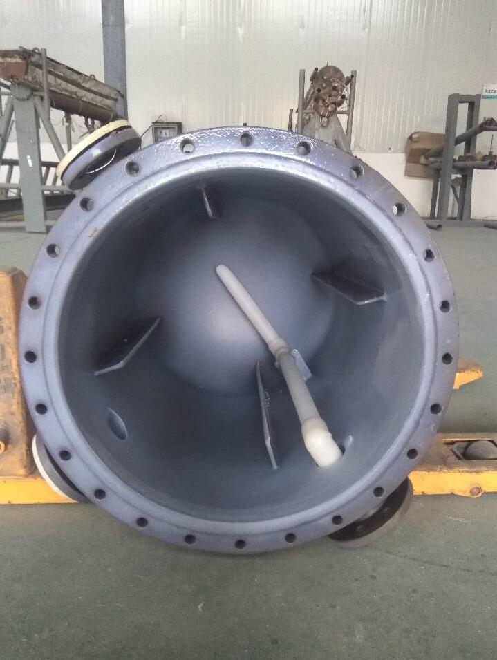 台灣硫酸收受接管設備臨盆